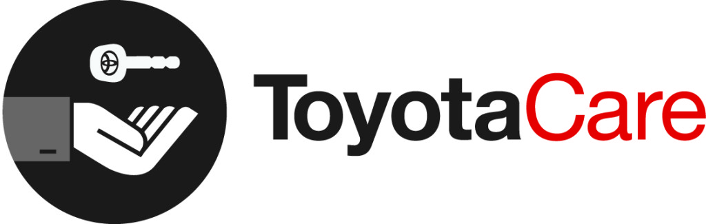 Toyotacare Roadside Assistance Number >> What Does Toyotacare Provide Thomasville Toyota
