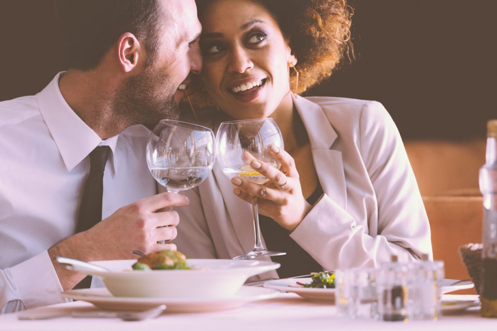 Best Date Night Spots Thomasville