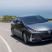Check Out the Fuel Economy of The 2017 Toyota Prius Prime
