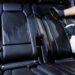 Discover These Top Leather Cleaners And Conditioners For Your Vehicle