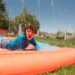 Beat The Heat With These Exciting Backyard Water Games