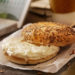 Begin Your Day With Something Fresh At Empire Bagel And Delicatessen