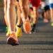 Get Ready For The Boston Mini Marathon & Festival